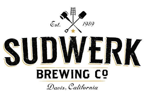 Sudwerk Brewing Co Davis, CA