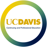 uc davis continuing professional education