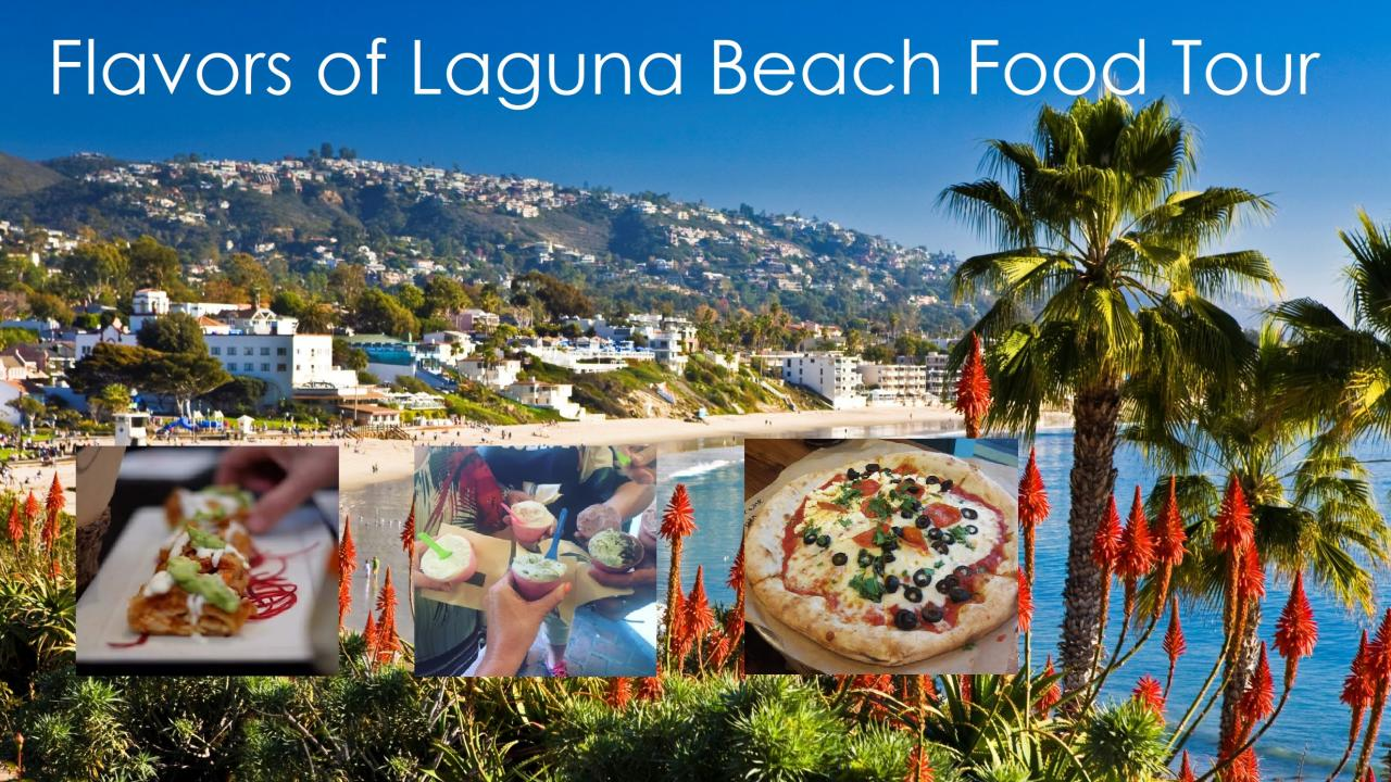 Images of Laguna Beach