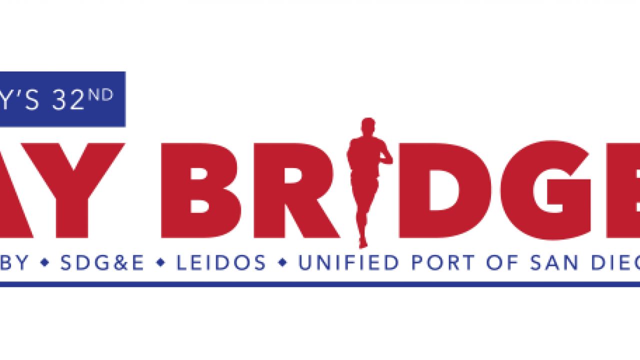 Bay Bridge Logo