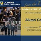 College of Engineering Alumni Event Image