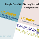 People Data 101: Getting Started with HR Analytics and Metrics