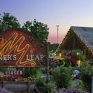 MIner's Leap Winery Image