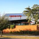 Photo of Torchy's