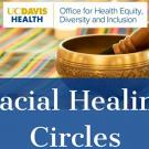 UC Davis Health Office of Health Equity, Diversity and Inclusion